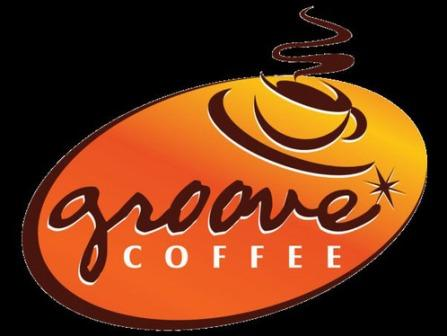 Groove Coffee Partnership