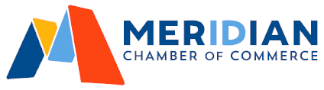 Meridian Chamber of Commerce