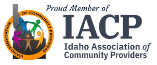 Idaho Association of Community Providers